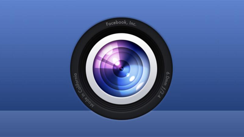 Facebook osuđen zbog kršenja privatnosti fejsbuk fejs mreža