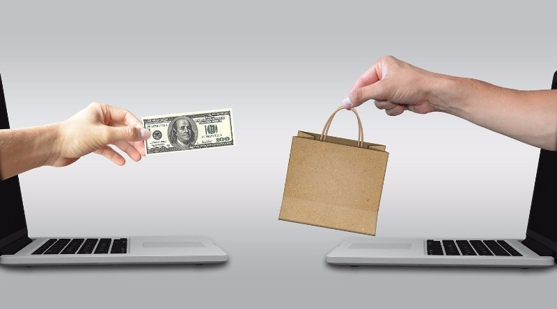 e-commerce online poslovanje e-trgovina trgovina