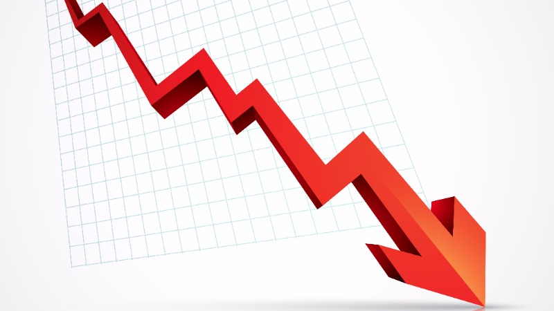 Nasdaq 100 Najbogatiji ljudi IT industrije gubitak novca