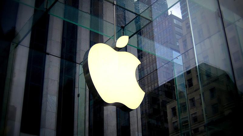Apple plaća porez u Irskoj EU milijarde dolara