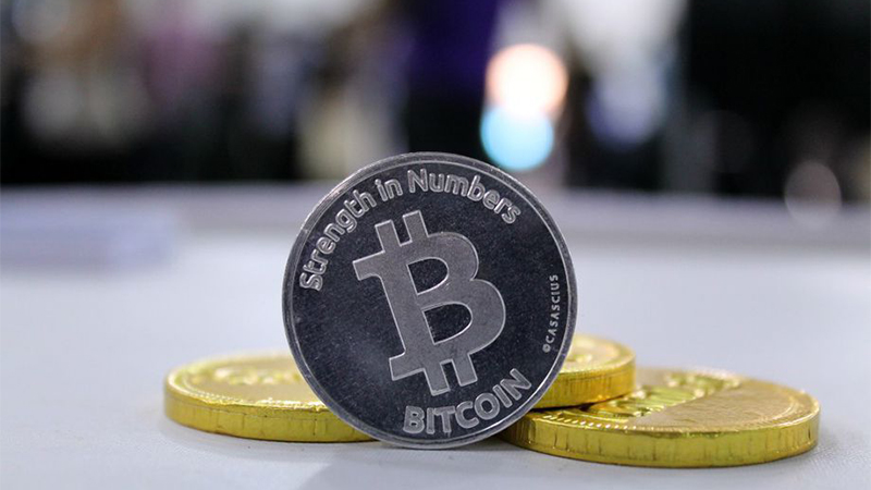 isplati li se ulagati u kriptovalutu 2021 trgovanje bitcoinima iz južne koreje
