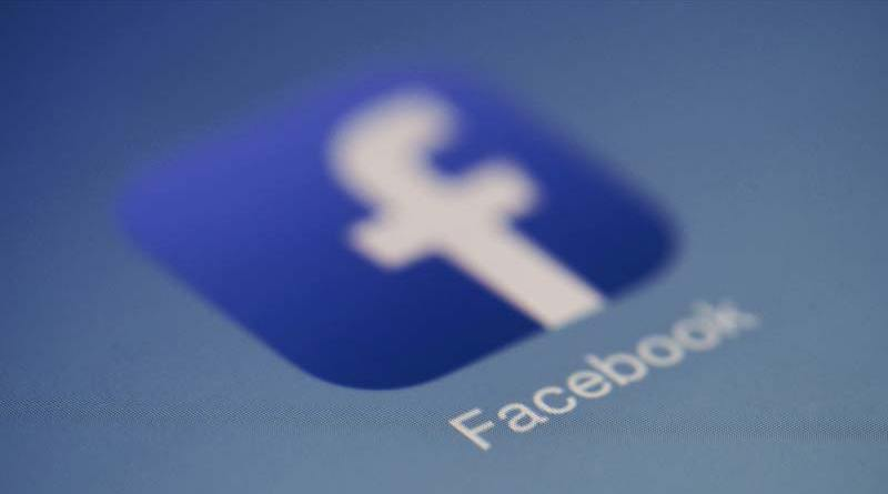 Facebook gasi sajtove Explorer feed news