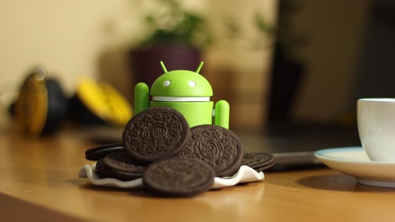 emoji emotikoni Google sa Android Oreo 8.1 ispravio emotikone