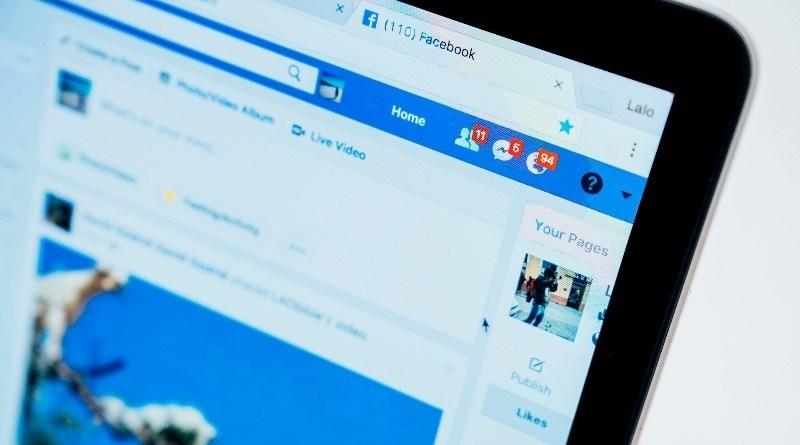 facebook privacy settings eu zakon