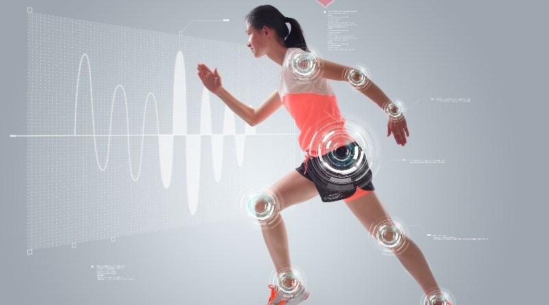 Strava fitnes aplikacija