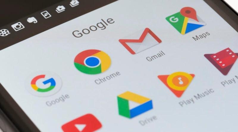 da li treba koristiti gmail dvostruku zaštitu hakeri bezbednost e-mail