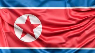 Severna Koreja odgovorna za hakerske napade