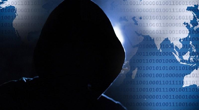 uhapšeni prevaranti trgovina bitcoin