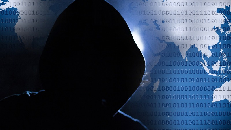 uhapšeni prevaranti trgovina bitcoin kriptovalute