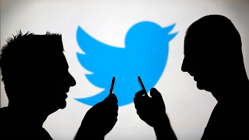 Politički botovi razotkriveni u Twitter akciji