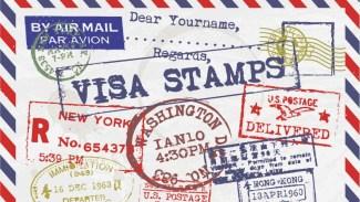 Facebook će se boriti protiv Rusije razglednicama
