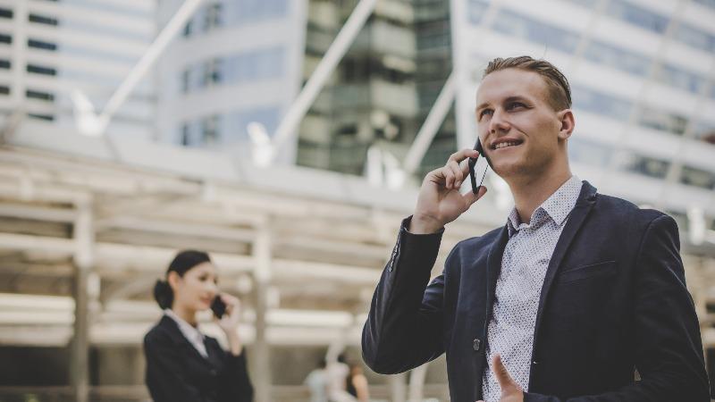 Da li je zračenje telefona štetno mobilni