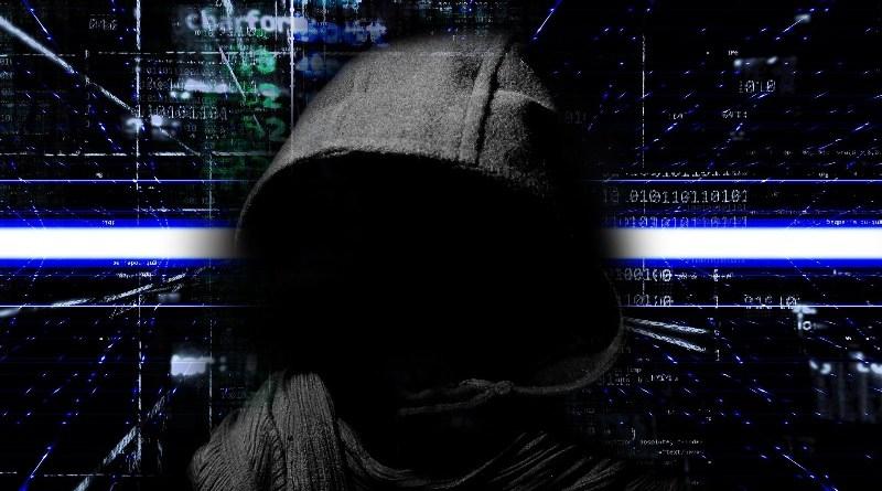 internet prevare scam malware
