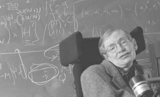 Umro Stephen Hawking Stiven Hoking mrtav preminuo