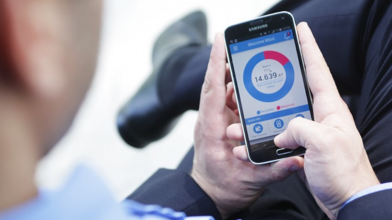 Telenor Srbija prodat, a Telenor banka menja uslove poslovanja