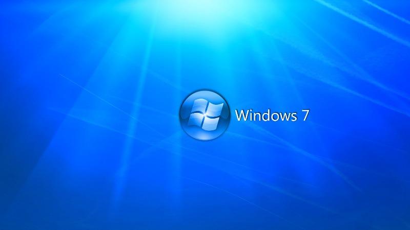 Windows 7 2018 Edition - verzija koju smo čekali   PC Press