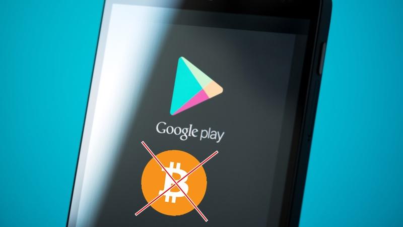 dobra kriptovaluta za investiranje ulaganje u kripto aplikacije