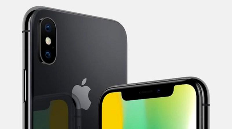 novi iphone modeli