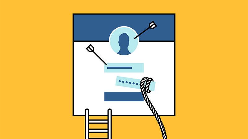Facebook kviz aplikacija krađa podataka profila