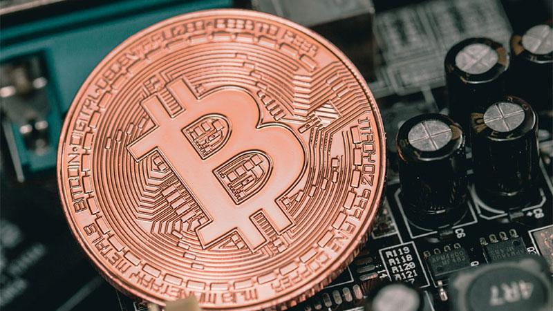 Nvidia i AMD u gubitku zbog pada vrednosti kriptovaluta bitcoin