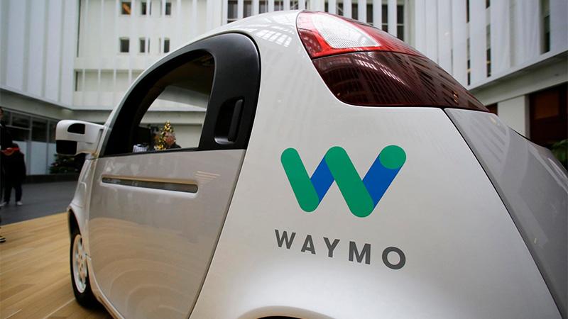 Waymo dobio 2,5 milijarde dolara u novom krugu investiranja.