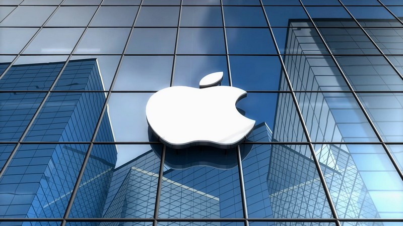 Apple vraća radnike u kancelarije tek početkom 2022. godine