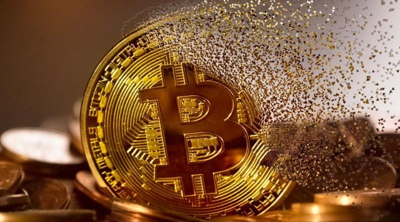snap infinity war cryptocurrency kriptovaluta bitkoin bitcoin