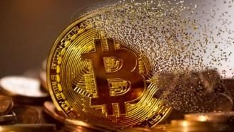 je li legalno trgovati bitcoinima u državi washington trgovac bitcoin danima