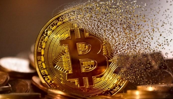 postao sam milijunaš iz bitcoina istina o trgovanju binarnim opcijama
