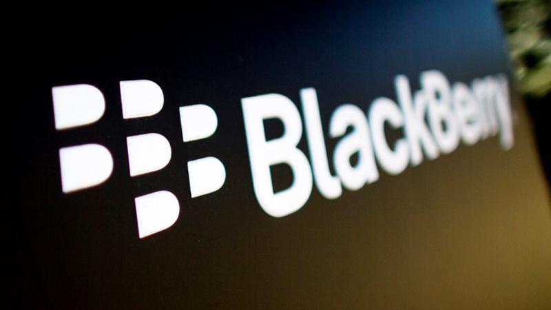 TCL i BlackBerry prekinuli saradnju