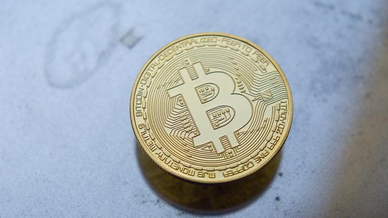 kako ulagati u kripto budućnosti je li bitcoin dobra ili loša investicija