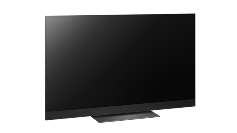Panasonic GZ2000 TV