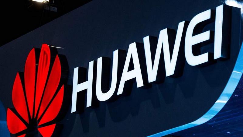 Huawei priprema tužbu protiv SAD