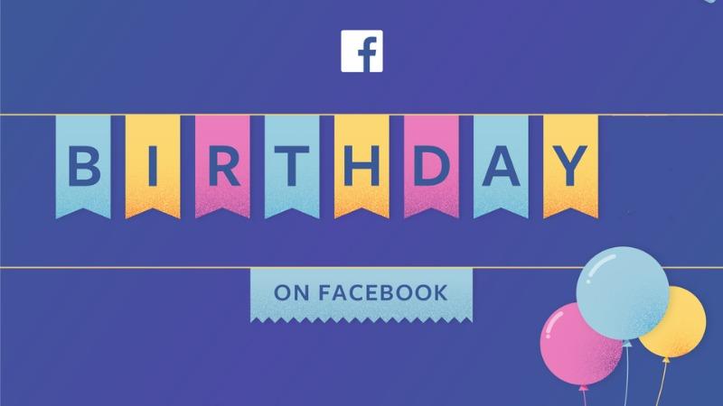 Facebook slavi 15 godina