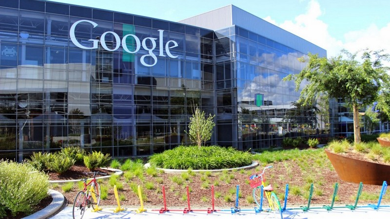 google centrala