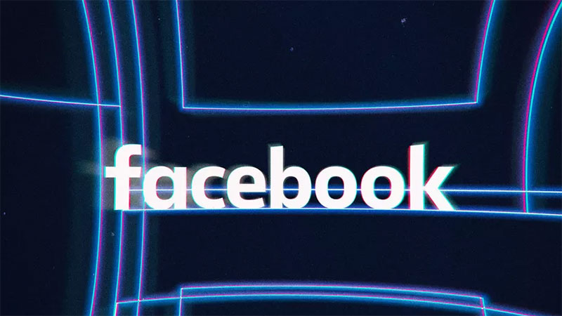 Facebook redizajn news feed menja izgled