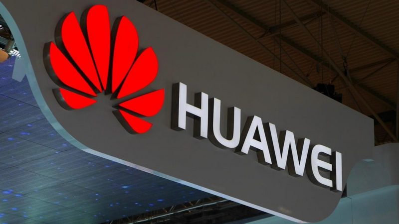 Huawei zabrana Kina uzvraća blokadom stranih kompanija