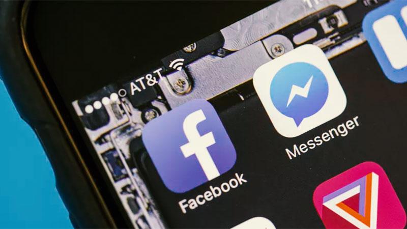messenger se povezuje sa instagramom