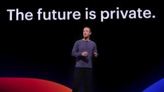 facebook redizajn news feed novi izgled