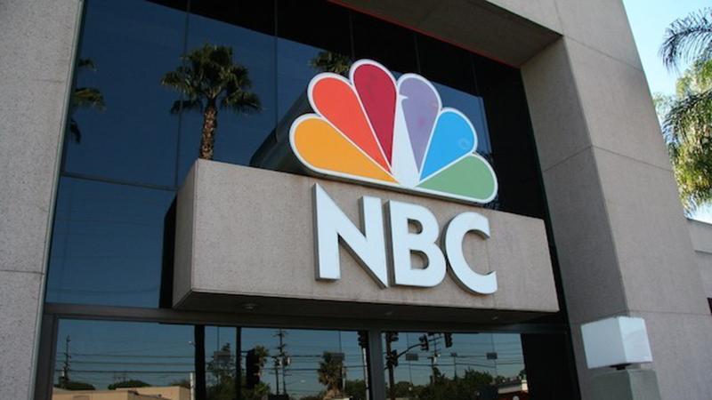 NBCUniversal kupuje Vudu