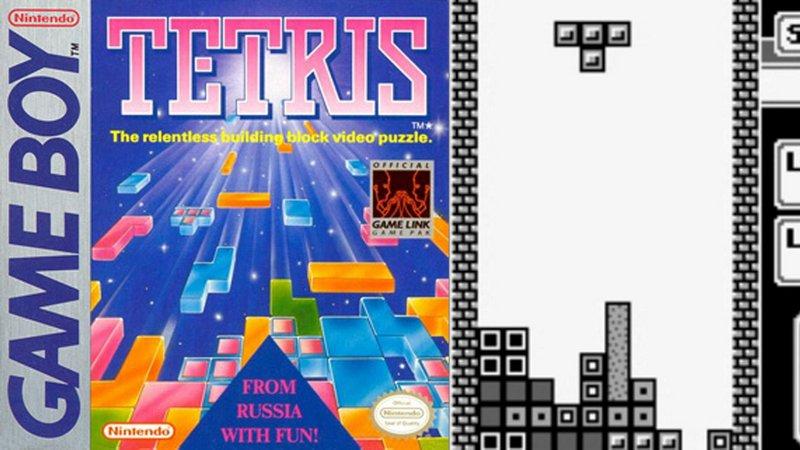 Apple Arcade dobija i klasike poput Tetrisa.