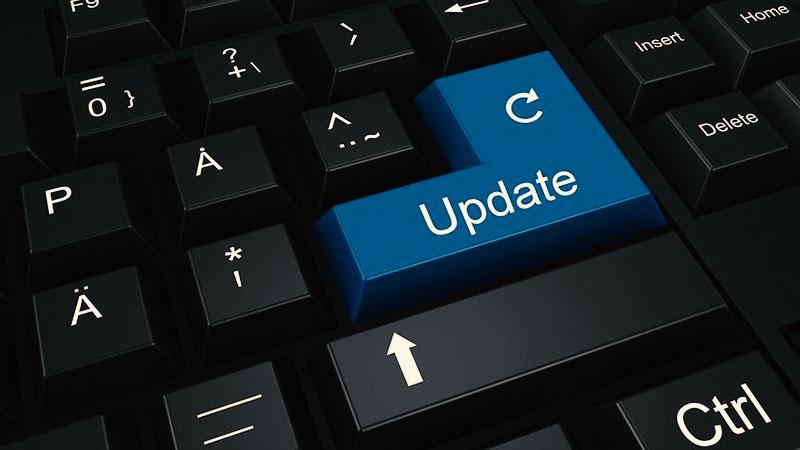 Iznenađenje za nove korisnike: Još jedno Windows 10 upozorenje