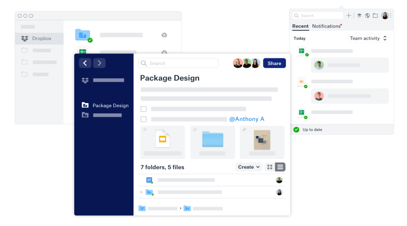 dropbox-new-apps-hero spaces