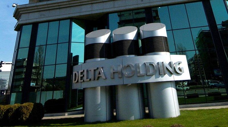 Intervju: Delta – inkubator dobrih poslova