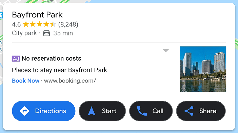 google-maps-dark-mode-signs-1