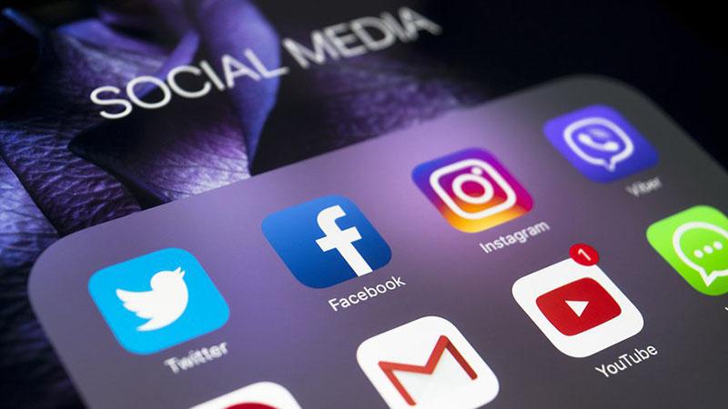 Koliko zarađuju influenseri na društvenim mrežama?