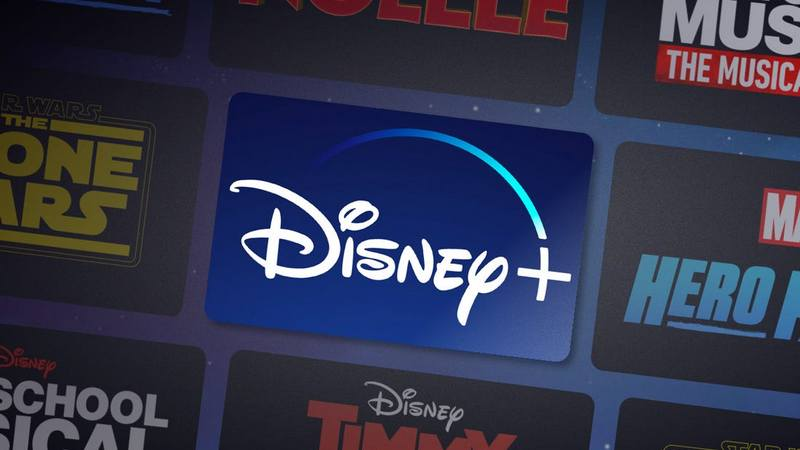 disney plus nema probni period