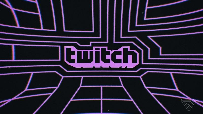Twitch dodaje još 350 tagova za povećanje inkluzivnosti.