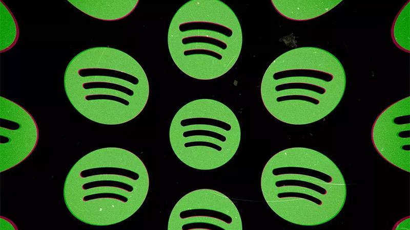 Spotify dominira tržištem podcast-ova