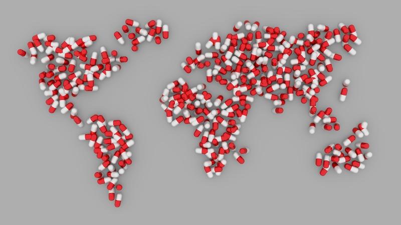 lek vestacke inteligencije bice dostupan globalno